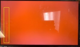 """Sell As Is NT156FHM-N41 5D10K93434 15.6"""" FHD LED LCD Screen panel Light ... - $45.00"""