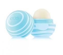 EOS - Visibly Soft Lip Balm Sphere Vanilla Mint - 0.25 oz. (7 g)  - $13.01