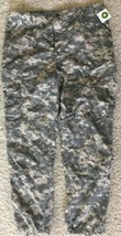 Propper ACU camo pants size Large Regular new with tags  trouser F520921... - $37.39