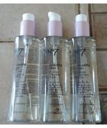 No7 Beautiful Skin Micellar Cleansing Water for Normal/Dry Skin 6.7 fl o... - $30.89