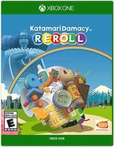 Katamari Damacy REROLL - Xbox One [video game] - $14.77