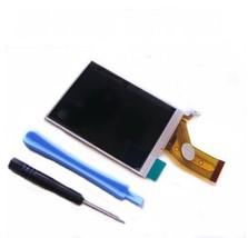 LCD Screen Display SONY Cybershot W150 W170 W300 Camera - $24.99