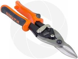250mm 10inch Straight Cut Aviation Snips Metal Plastic Cutting Scissors ... - $13.85
