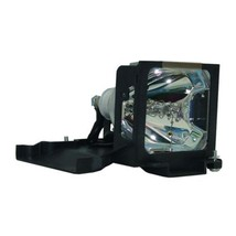 Mitsubishi VLT-HC2LP Compatible Projector Lamp With Housing - $70.28