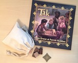 Deluxe tavern set book gift pack thumb155 crop