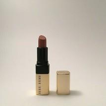 Bobbi Brown Luxe Lip Colour - Uber Beige 32 - $29.72