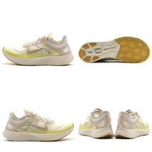 NIKE ZOOM FLY SP FAST .Men's Running Shoe,New with Box - $84.99