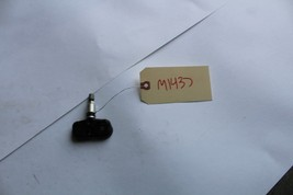 2004-2009 TOYOTA PRIUS TPMS TIRE PRESSURE MONITOR SENSOR METER M1437 - $29.39