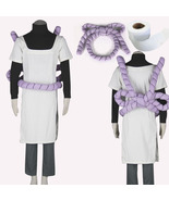 Naruto Orochimaru anime cosplay costume Halloween party wear - $90.95