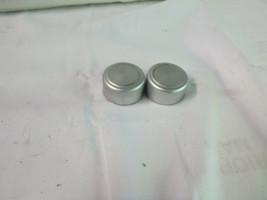 06 07 08 09 Mazda 5 Radio 6 Disc Cd Knob Set CC4566ARX SAS06 - $17.08