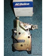 For Pontiac Chevy 95-05 Front Driver Left Door Latch Assembly AC Delco 1... - $48.30