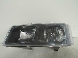 2003 - 2011 Chevrolet Express 1500 Driver Lh Headlight Oem D23L - $97.00