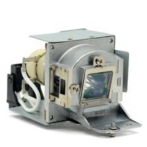 Replacement Projector Lamp VLT-EX240LP for Mitsubishi EX240U, EW230U-ST,... - $93.10