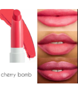 Colour Pop Cherry Bomb Lippie Stix - $12.95