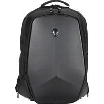 Mobile Edge AWVBP18 18 Vindicator Backpack - $148.68