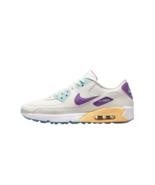 "[Nike] Air Max 90 G NRG ""Torrey Pine"" Golf Shoes (CZ2434-133) - $164.99"