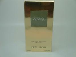 Estee Lauder Aliage Sport EDP Perfume Spray 1.7 oz / 50 ml - $54.88