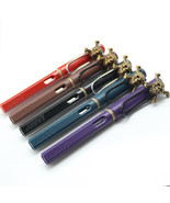 Lamy Safari Fountain Pen Limited Color Pirates of the Caribbean collection - $122.50