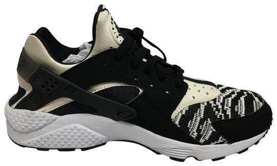 Nike air huarache run pa sneakers size us 13 regular m b 0 1 540 540
