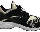 Nike air huarache run pa sneakers size us 13 regular m b 0 1 540 540 thumb155 crop