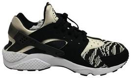 Nike air huarache run pa sneakers size us 13 regular m b 0 1 540 540 thumb200