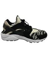 Nike Air Huarache Run PA Shoes - $105.00