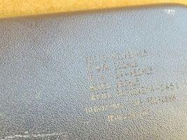 14-19 Subaru Impreza Forester Rear View Mirror Homelink Compass Auto Dim image 6
