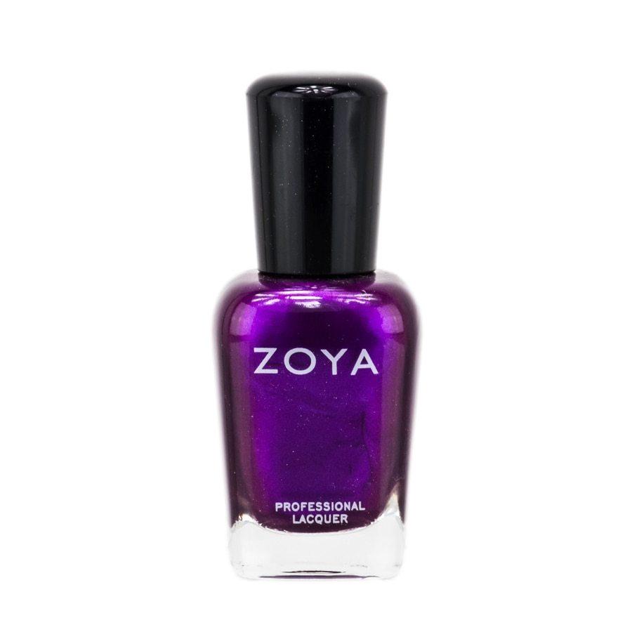 Zoya 212  1