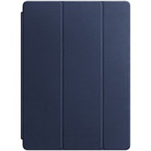 Apple Smart Cover Cover Case (Cover) for 12.9 iPad Pro - Midnight Blue -... - $72.31