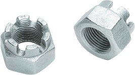 Dura Blue Inc Axle Hub Nut 20-0018  - $9.95