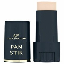Max Factor Pan Stik Foundation Fair 25 (9g), Brand New - $9.85