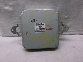 2001..01 SUBARU LEGACY GT  2.5L  ENGINE CONTROL MODULE/COMPUTER..ECU..EC... - $63.11