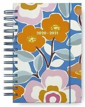 Kate Spade New York Medium 2020-2021 Planner Weekly & Monthly 17 Month H... - $26.50