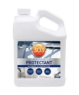 303 Marine Aerospace Protectant - 1 Gallon - $97.46