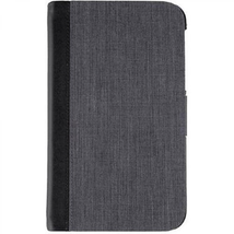 Belkin Kindle HDX 8.9 Chambray Cover - Black - $10.90