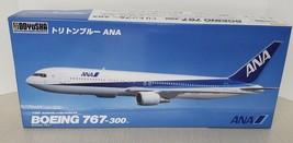 Doyusha Model Kit Boeing 767-300 New In Box - $24.75