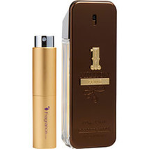 Paco Rabanne 1 Million Prive By Paco Rabanne - Type: Fragrances - $24.86