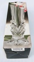 "Studio Nova - Belmont WX 127/620 Bud Vase, 8"" - $18.42"