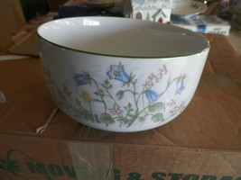 Eschenbach Danmarks Floral round vegetable bowl 1 available - $17.37