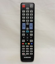 Samsung BN59-00996A Factory Original TV Remote LN40C530F1F, LN52C530, LN40C530 - $13.29