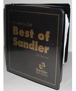 Best of Sandler Presidents Club Training 16 CD + 16 CD MP3 Smartphone Up... - $199.88