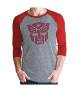 Authentic Transformers TV Show Movie Autobot Lo... - £14.57 GBP - £20.09 GBP