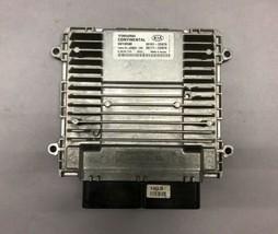 2011 KIA OPTIMA Electronic Control Module Brain Box - $42.06