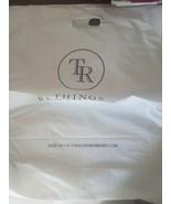Things Rememberd Bag - $15.63