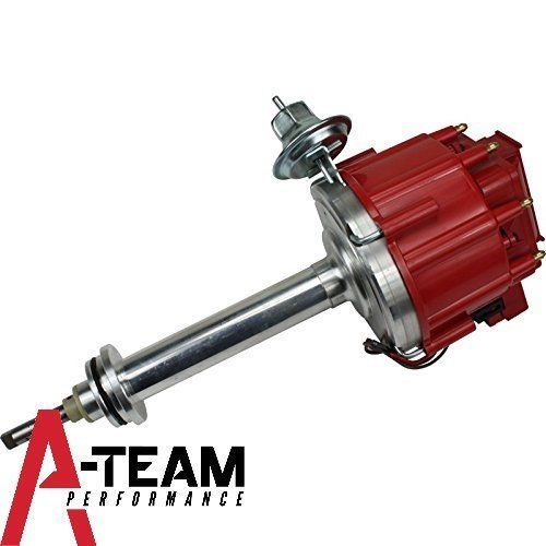 A team block plymouth chrysler coil hei distributor 7500 rpm wire a team block plymouth chrysler coil hei distributor 7500 rpm wire installation sciox Image collections