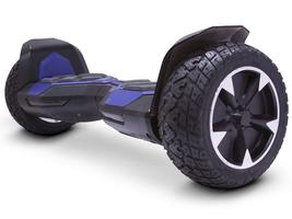 MotoTech Hoverboard Self Balancing Ninja 24v 350w Hub Motor 8.5 in Ages 13+ image 2