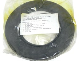NEW FEBCO 905064 CHECK RUBBER KIT 805/825-10'' image 1