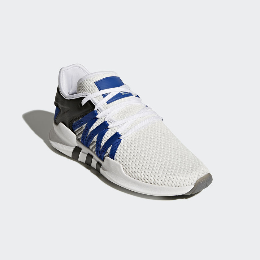 first rate f42c6 ceaf9 Adidas Originals Womens EQT ADV Racing Shoes Size 5 to 10 us AC7350