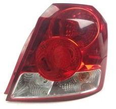 2004 2005 2006 2007 Chevy Aveo Hatchback Tail Light Passenger Right Side... - $43.41