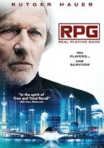 RPG DVD